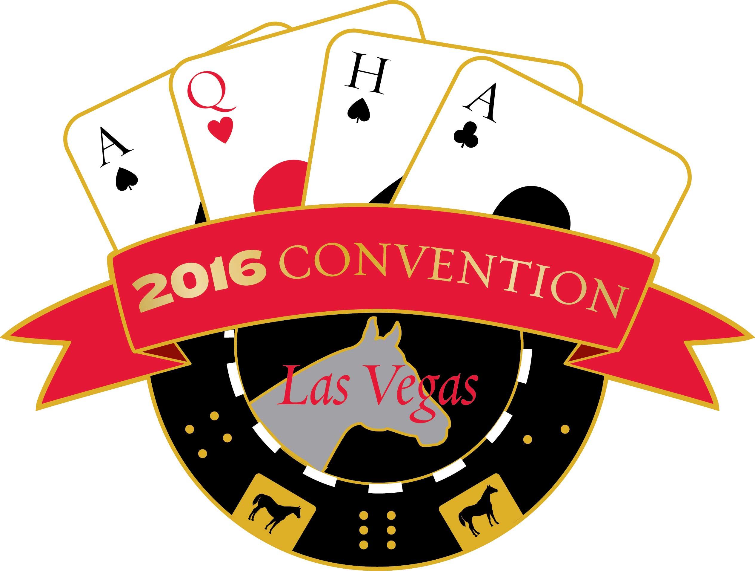 2016 Conv Pin